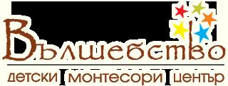 montessoricenter.eu